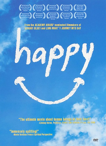 Happiness Movie